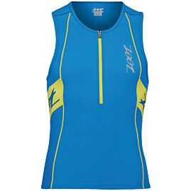 PERFORMANCE TRI TANK HOMME