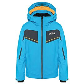VESTE DE SKI LUIGI NEW BOY