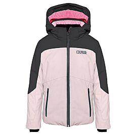 VESTE DE SKI MONICA GIRL