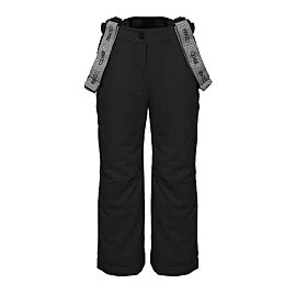 PANTALON DE SKI PAOLA NEW GIRL
