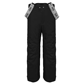 PANTALON DE SKI PAOLO NEW BOY