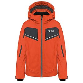 VESTE DE SKI MARIO NEW BOY