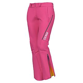 PANTALON DE SKI CREATIVITY PANT W