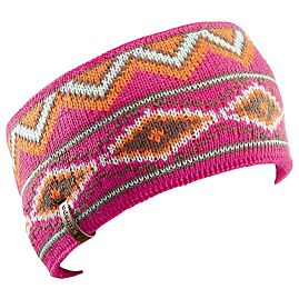 BANDEAU AZTHEQUE BAND