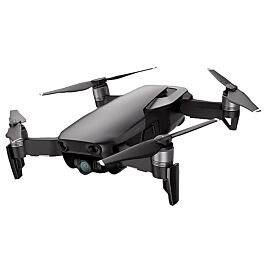 DRONE MAVIC AIR NOIR ONYX