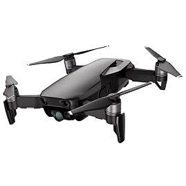 DRONE MAVIC AIR FLY MORE NOIR COMBO ONYX