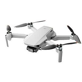DRONE MAVIC MINI 2 FLY MORE COMBO