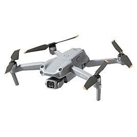 DRONE AIR 2S