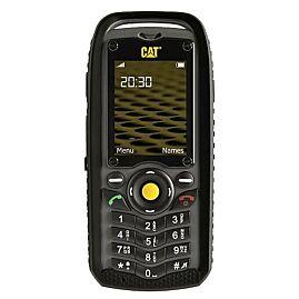 TELEPHONE B25