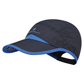 CASQUETTE SPLIT CAP