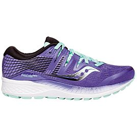 CHAUSSURES RUNNING RIDE ISO W