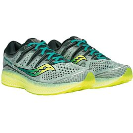 CHAUSSURES RUNNING TRIUMPH ISO 5