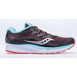 CHAUSSURES DE RUNNING RIDE ISO 2 W