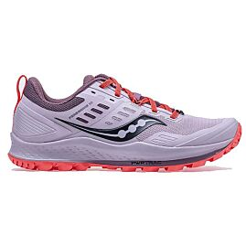 CHAUSSURES DE TRAIL PEREGRINE 10 W