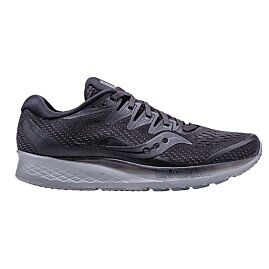 CHAUSSURES DE RUNNING RIDE ISO 2 M