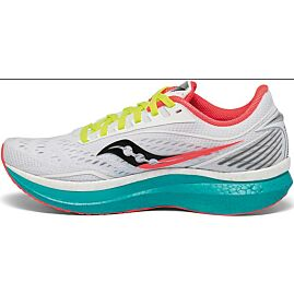 CHAUSSURES DE RUNNING ENDORPHIN SPEED M