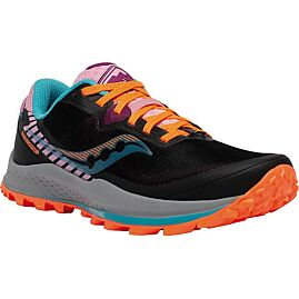 CHAUSSURES DE TRAIL PERREGRINE 11 W