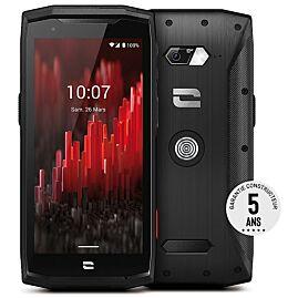 SMARTPHONE CORE M5