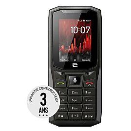 SMARTPHONE CORE S4
