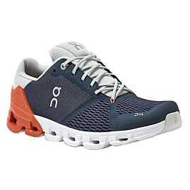 CHAUSSURES DE RUNNING CLOUDFLYER M