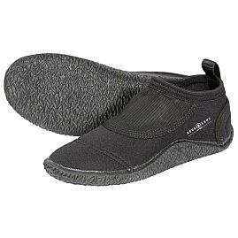 CHAUSSONS NEOPRENE BEACHWALKER XP