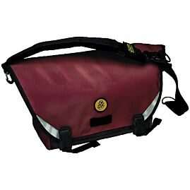 SAC BANDOULIERE FRED 14