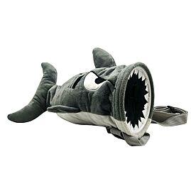 SAC A MAGNESIE SHARK