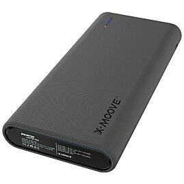 BATTERIE NOMADE LAPTOP USB-C 100W  20000 mAh