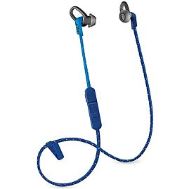 ECOUTER BLUETOOTH BACKBEAT FIT 305