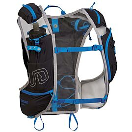SAC A DOS ADVENTURE VEST 5-0 M