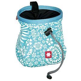 SAC A MAGNESIE LUCKY CHALK BAG