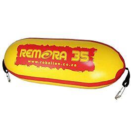 BOUEE REMORA 35L