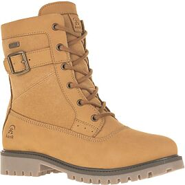 CHAUSSURES CHAUDES ROGUE MID