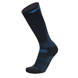 CHAUSSETTE DE COMPRESSION ROCKIES