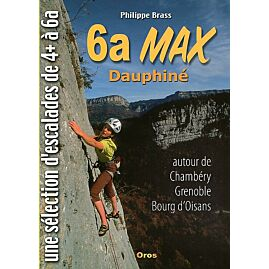 6A MAX DAUPHINE