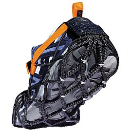 CRAMPONS EZY SHOES X-TREME