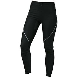 LEGGING THERMOCLINE FEMME