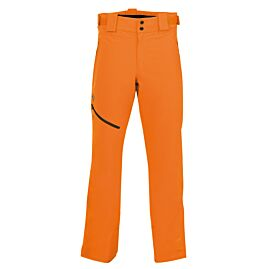 POWDER M PANTALON