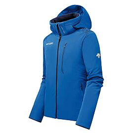 VESTE DE SKI FINNDER INSULATED JACKET MEN'S