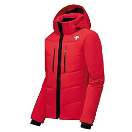 DOUDOUNE DE SKI CANADA SKI CROSS DOWN JACKET MEN'S
