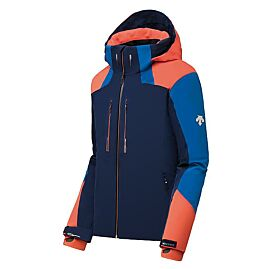 VESTE DE SKI REIGN INSULATED JACKET MEN'S