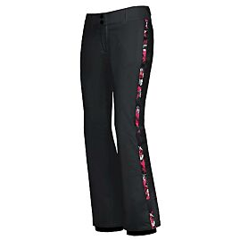 PANTALON DE SKI MONA INSULATED PANTS W