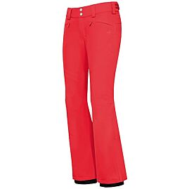 PANTALON DE SKI GWEN INSULATED PANTS W