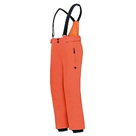 PANTALON DE SKI PIPER PANT JR