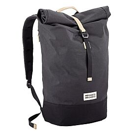 SAC A DOS SQUAMISH V1 BACKPACK