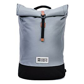 SAC A DOS MINI SQUAMISH BIKE/BACKPAC