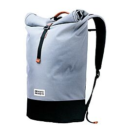 SAC A DOS SQUAMISH V2 BACKPACK