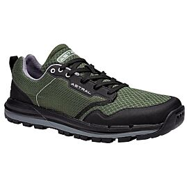 CHAUSSURES TR1 MESH