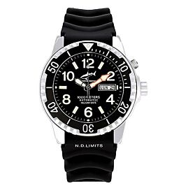 MONTRE DEEP AUTOMATIC 1000M