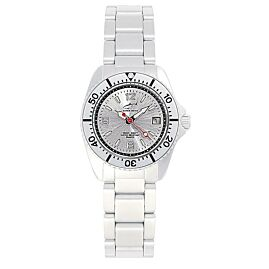 MONTRE ONE LADY METAL